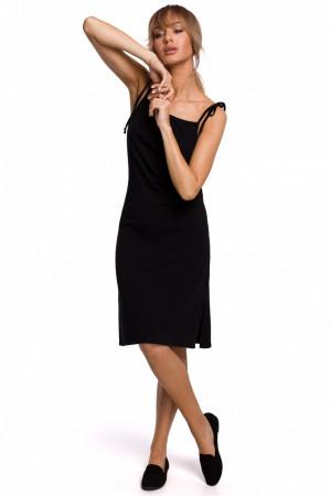 Denní šaty model 144475 Moe