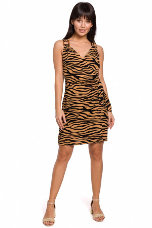 Denní šaty model 144258 BE