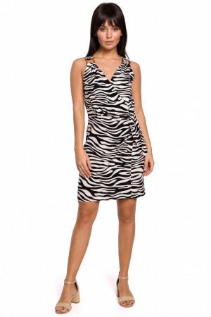 Denní šaty model 144259 BE