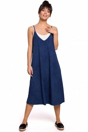 Denní šaty model 144264 BE
