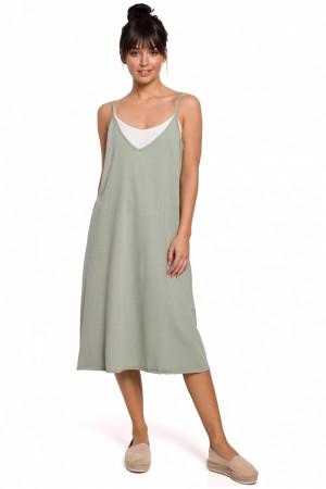 Denní šaty model 144265 BE