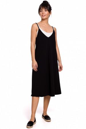 Denní šaty model 144266 BE