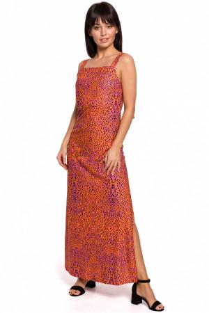 Denní šaty model 144271 BE