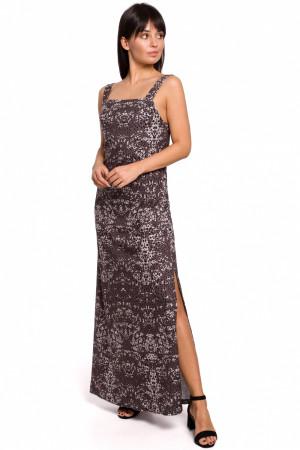Denní šaty model 144272 BE