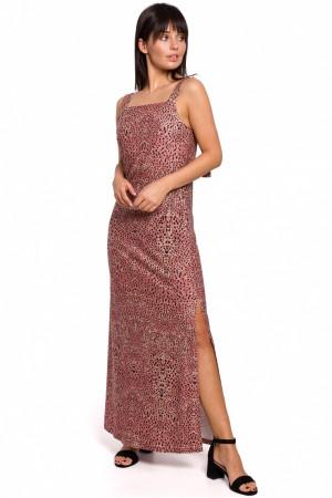 Denní šaty model 144273 BE