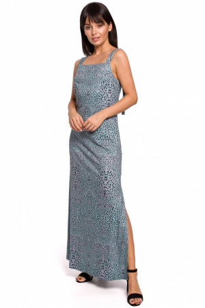 Denní šaty model 144274 BE
