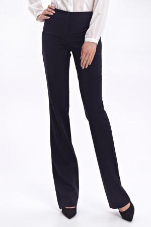 Dlouhé kalhoty  model 144708 Colett