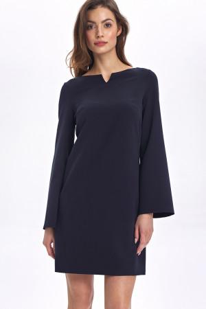 Denní šaty model 144549 Colett