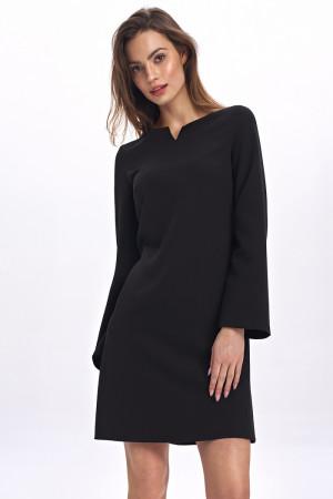 Denní šaty model 144550 Colett