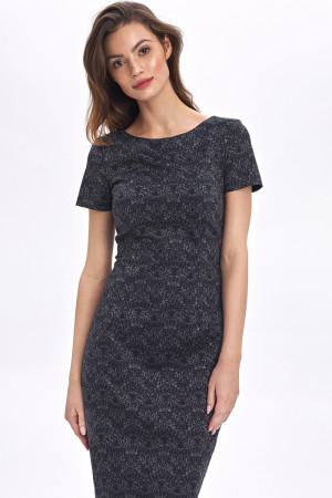 Denní šaty model 144874 Colett