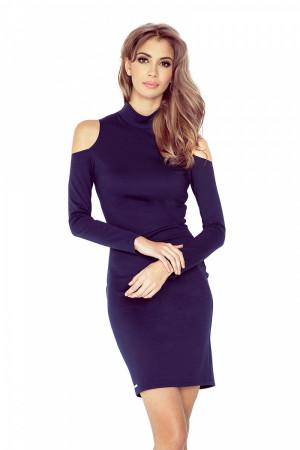 Společenské šaty  model 90469 Morimia