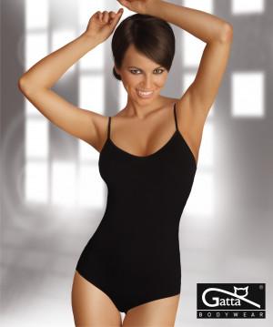 Body  model 27137 Gatta