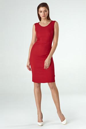 Denní šaty model 131191 Colett