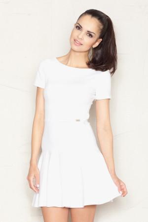 Denní šaty model 43772 Figl