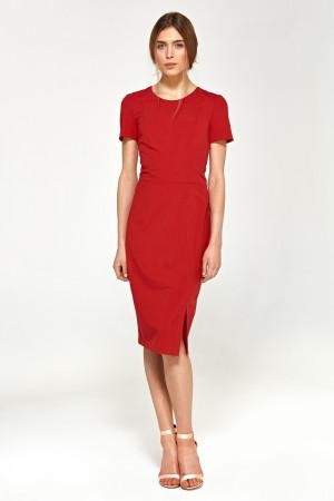 Společenské šaty  model 112991 Nife