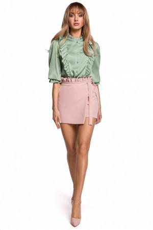 Kalhotová sukně  model 144478 Moe