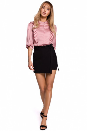 Kalhotová sukně  model 144479 Moe