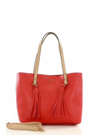 Denní kabelka  model 116572 Nobo  universal