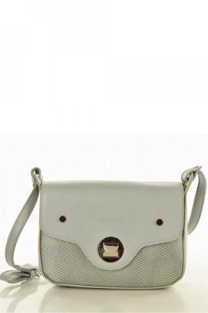 Denní kabelka  model 146101 Monnari  universal