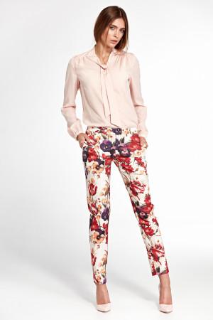 Dlouhé kalhoty  model 121810 Nife