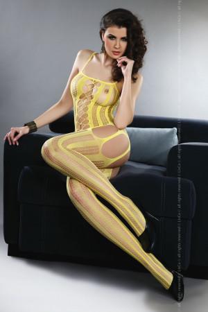 Bodystocking model 34810 Livia Corsetti Fashion  S/L
