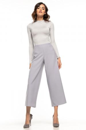 Dámské kalhoty  model 127881 Tessita