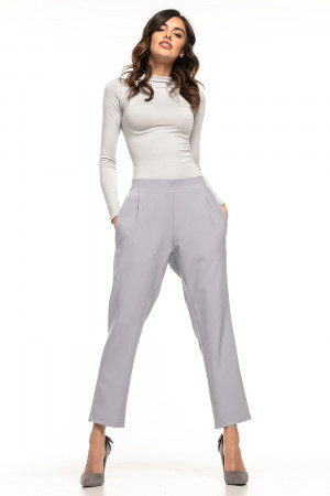 Dámské kalhoty  model 127885 Tessita