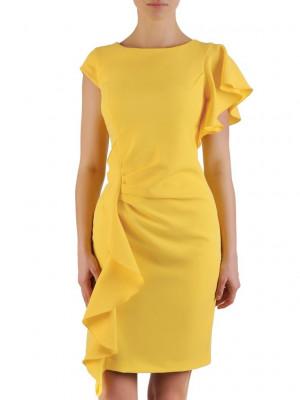 Společenské šaty  model 146605 Jersa