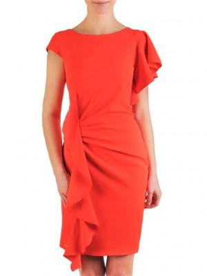 Společenské šaty  model 146606 Jersa
