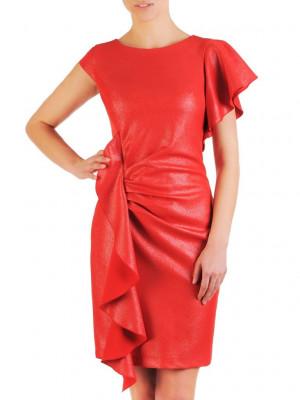 Společenské šaty  model 146607 Jersa
