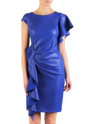 Společenské šaty  model 146608 Jersa