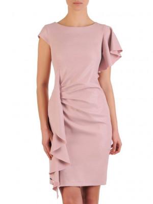 Společenské šaty  model 146609 Jersa