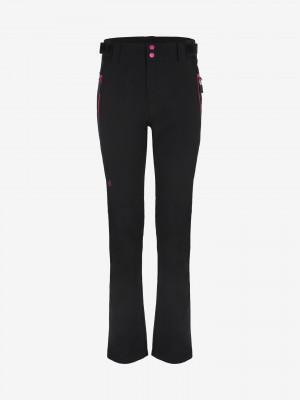 Kalhoty Loap Černá