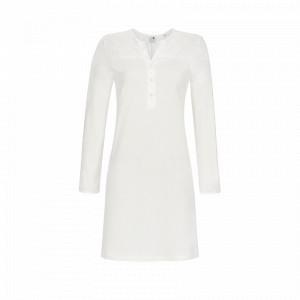 Košile dlouhá RINGELLA (0581005-01)