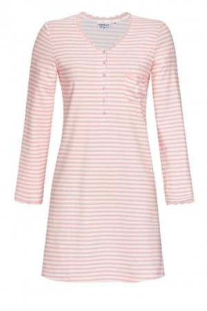 Košile dlouhá RINGELLA (0561015-08)