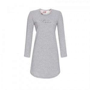 Košile dlouhá RINGELLA (0511014A-10)