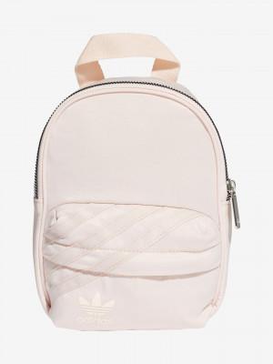 Mini Batoh adidas Originals Růžová