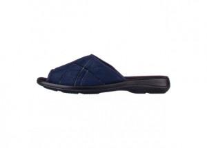 Domácí obuv ROGALLO 22506