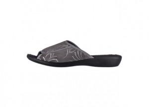 Domácí obuv ROGALLO 25415