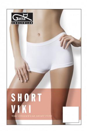 Kalhotky Short Viki - Gatta natural
