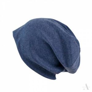Art Of Polo 14315 Comfort Čepice 56-60 blue