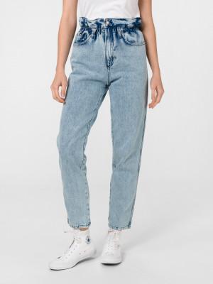 Joe Jeans GAS Modrá