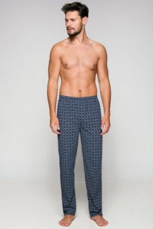 Regina 721 Pyžamové kalhoty XL Mix