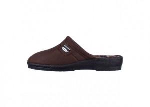 Domácí obuv ROGALLO 4020/009