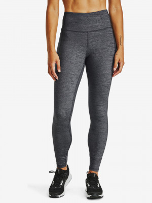 Meridian Heather Legíny Under Armour Černá