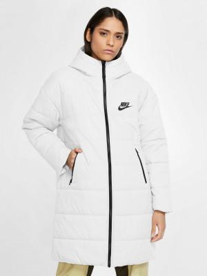 Sportswear Core Syn Bunda Nike Bílá