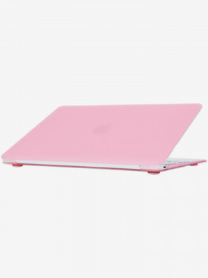 Kryt na MacBook 12