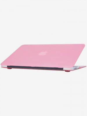 Kryt na MacBook Air 11