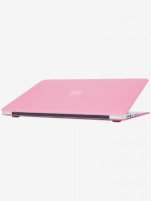 Kryt na MacBook Air 13