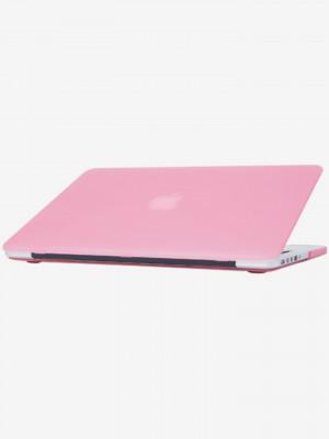 Kryt na MacBook Retina 13